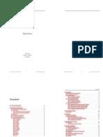(BK) Algoritmos - Pedro Kantek - Unicenp.pdf