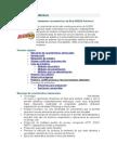 Caracteristicas Antivirus