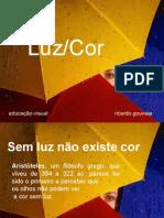 cor-luz-110629144309-phpapp01