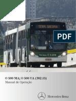 Manual de operação O500-MA-UA 2012.pdf