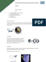 Mla0112 Altavoces y Sistemas de Pa