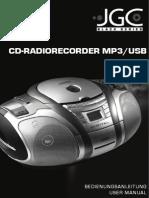 JGC-RRMP4600_Anleitung.pdf