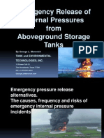Ppt Emergency for Internal Pressure - Morovich