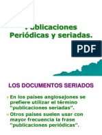 Que Son Las Publicaciones Seriadas (1)