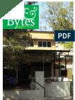 Bits&Bytes June Online