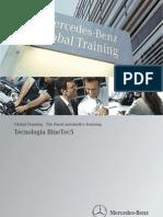 Tecnologia_BlueTec5.pdf