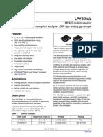 LPY450AL