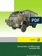 Caminhão Militar 4x4.pdf