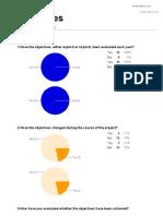 Final Evaluation - Comenius - Google Drive