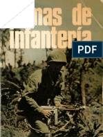 San Martin Libro Armas 18 Armas de Infanteria