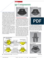 ASPE PSD - Storm Drainage Components