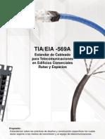 Norma de Ducteria Cableado Estructurado.pdf