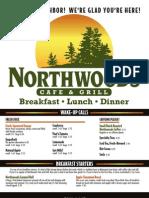 Northwoods_BreakfastLunch