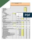 2009 Tax Calculator-1