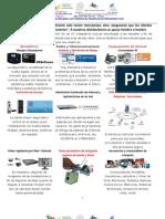 Manual Español Reloj Checador Control Acceso Huella Digital VER3.6