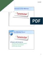 sevenstar partnership distinctives v3