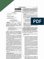 MERCADO VALORES LEY EP.pdf