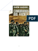 Sven Hassel - Camaradas Del Frente_3