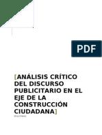 Clase PUBLICIDAD Modificaciones1