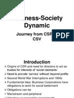CSR EPGP