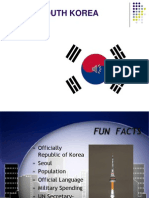 MITSK- SOUTH KOREA.ppt