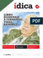 JURIDICA_361.pdf