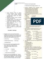 [Www.banksoal.web.Id] Soal Latihan UN SMK - Teori Kejuruan Akuntansi