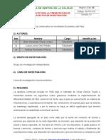 Balanza Comercial (7) (1)