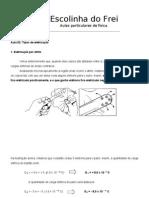 Aula_02_Tipos_de_Eletrização
