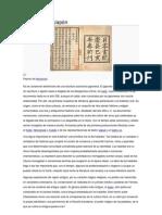 literatura japonesa