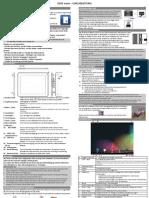 ODYS_NOON_KURZANLEITUNG.pdf