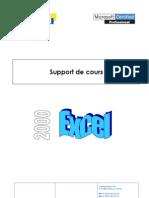 Excel 2000 Fr