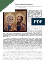 Pedro y Pablo.doc