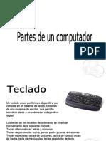 Presentacion PCS