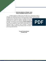 05- edital credenciamento
