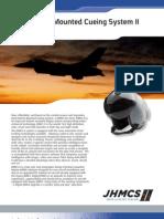 JHMCS II.pdf