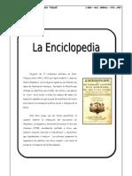Guía 3 - Ejercicios de Comprensión de Lectura