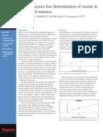 productPDF_57335