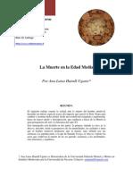Ana Luisa Haindl Muerte en La Edad Media.unlocked (2)