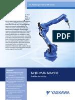 Flyer_Robot_MA1900_E_11.2012_02