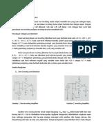 Analisa Praktikum Komparator