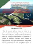 Diapositiva Josdal Vera