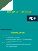 Prueba de Hipotesis4