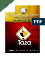 La Taza Boutique Creativa
