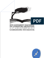Tercera Circular XVII Congreso Nacional de Literatura Argentina (1).pdf
