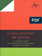 Chisholm Alison - Curso Practico de Poesia