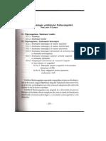 32.Fiziopatologia_echilibrului_fluidocoagulant