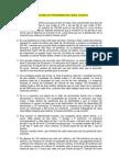 Ejercicios Prpuestos Programacion Lineal (Para t1)