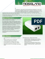 MD-N32 Datasheet_V2.0_041108.pdf