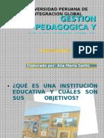 DESARROLLO DE CUESTIONARIO Nº 1
